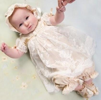 Faldones bautizo, trajes de cristianar. Ropa de Bautizo para bebes, trajes de bautizo de niño y vestidos de bautizo para niñas. Ropa de bebés y niños para ocasiones especiales, bautizos, bodas Batones, trajes de cristianar y Faldones de bautizo disponibles .