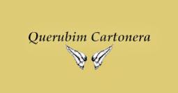 Querubim Cartonera