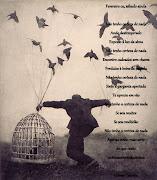Achei lindo demais esse poema do meu amigo Gilmar Teixeira (imagens para tumblr tumblr imagens )