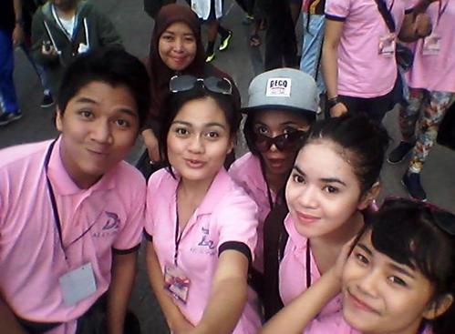 ika d'academy 2