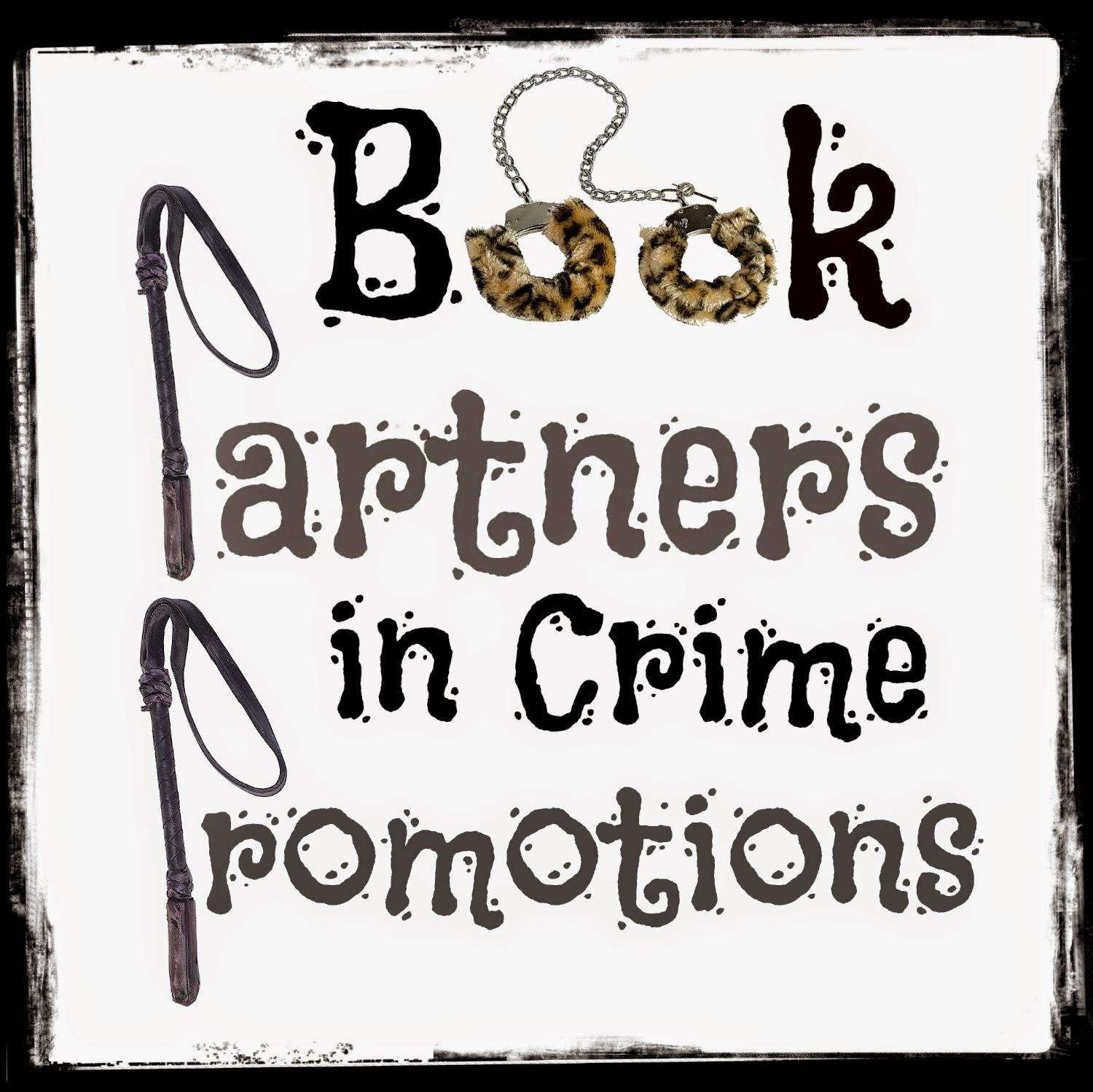 http://www.bookpartnersincrimepromotions.com/