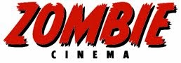 Free Zombie Movies Cinema - watch free zombie horror movies online