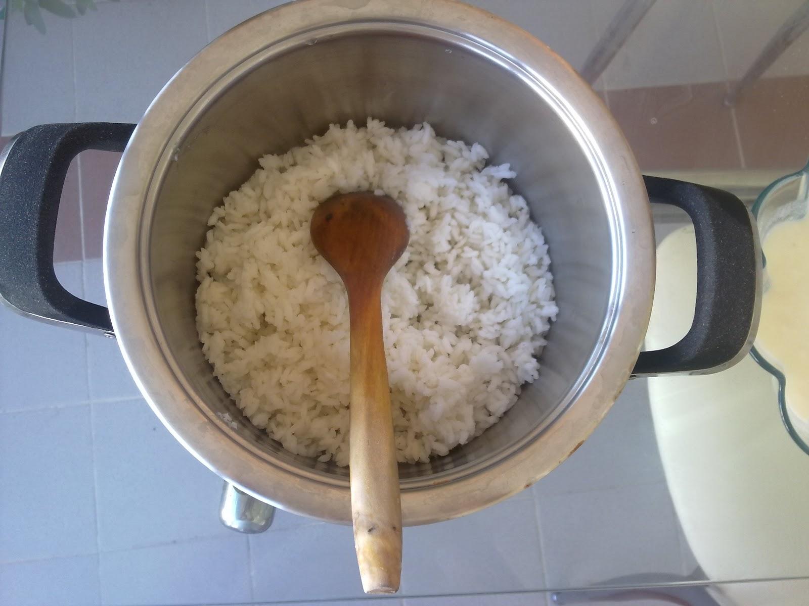 Pirinçli ayran aşı çorbası tarifi