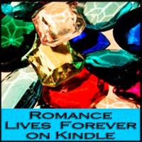 Read RLF on Kindle