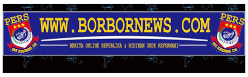 Borbor News