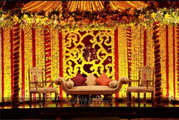 Mehndi Ceremony Sms : Atif aslam sara bharwana exclusive mehndi pics hindi