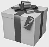 regalos