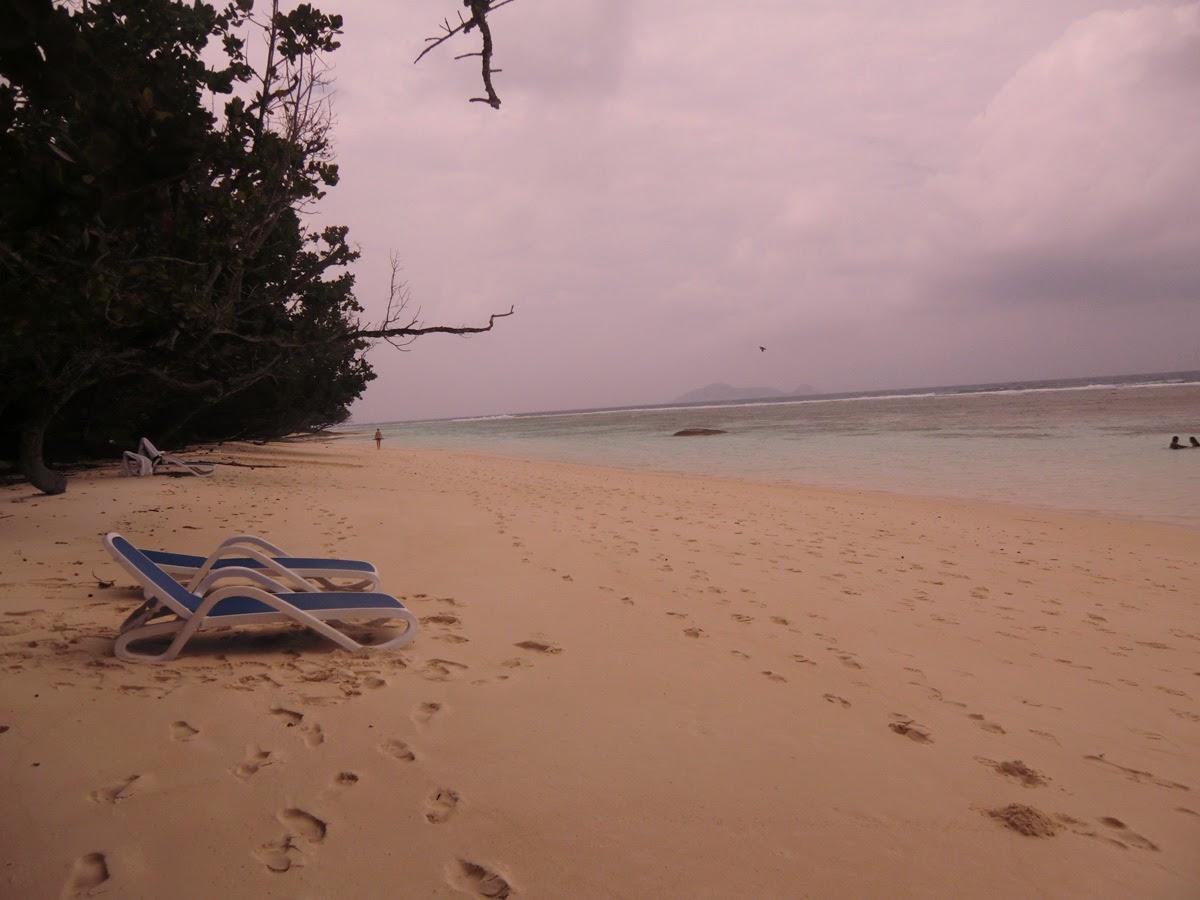 Seychelles-Photos