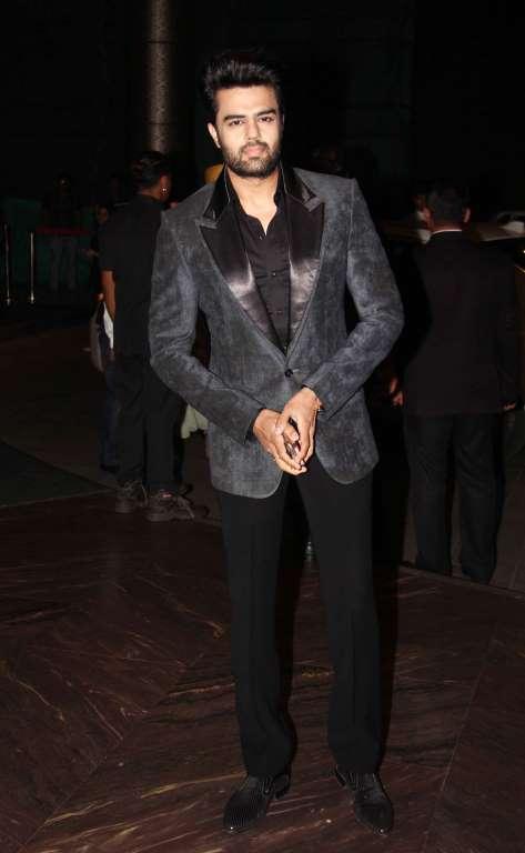 T2b Updates Shahid Kapoors Wedding Reception