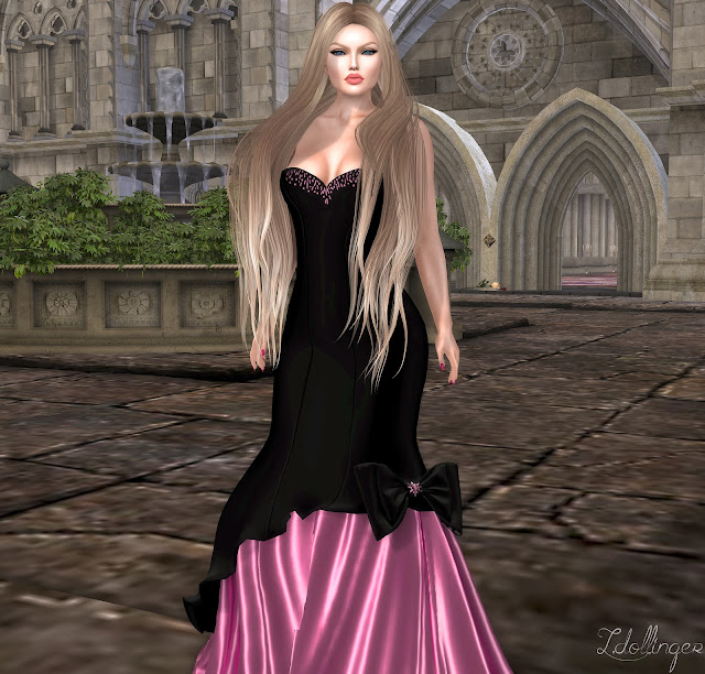 https://www.flickr.com/photos/itdollz/21362630616/in/dateposted-public/lightbox/