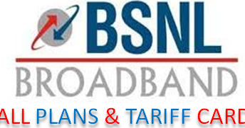 Bsnl Adsl Broadband Limited Unlimited Flexi Special