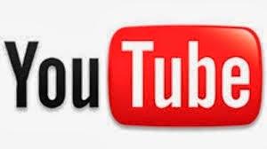 Menampilkan video youtube di web