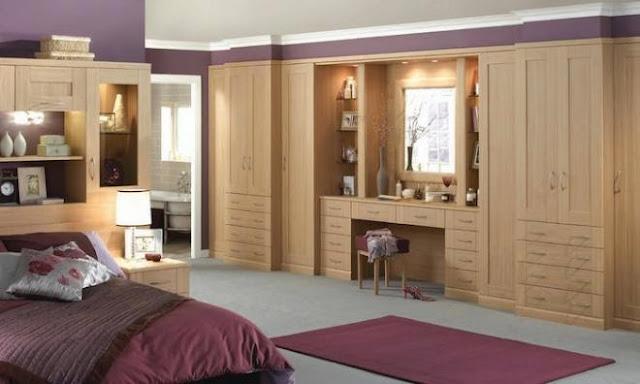 3161 10 or 1399794571 غرف نوم حديثة الوان و تصاميم و ديكورات حوائط بالصور