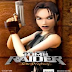 Download Free Game Tomb Raider