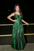 actress Jiya glamorous photos-thumbnail-17