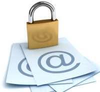 Sicurezza Email