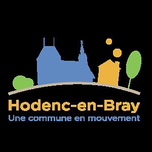 Le blog des Hodenquois