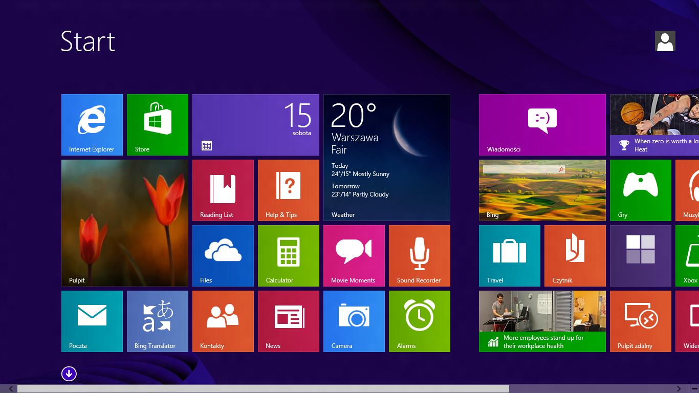 Windows 8 Consumer Preview - supportmicrosoftcom