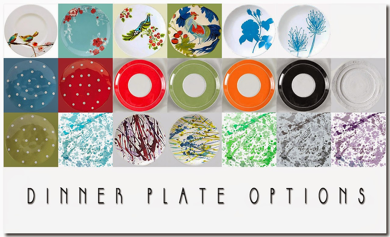 Default Replacement Dinner Plates by Mspoodle1  sc 1 st  My Sims 3 Blog & My Sims 3 Blog: Default Replacement Dinner Plates by Mspoodle1