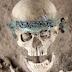 Prova de que mulheres amam joias há mais de 3.500 anos