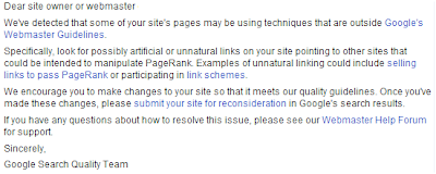 google-warning-for-bad-link-building