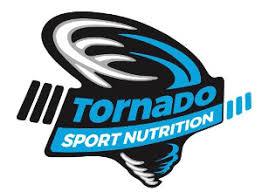 TORNADO NUTRITION