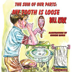 BOOK FIVE:  My Tooth Is Loose