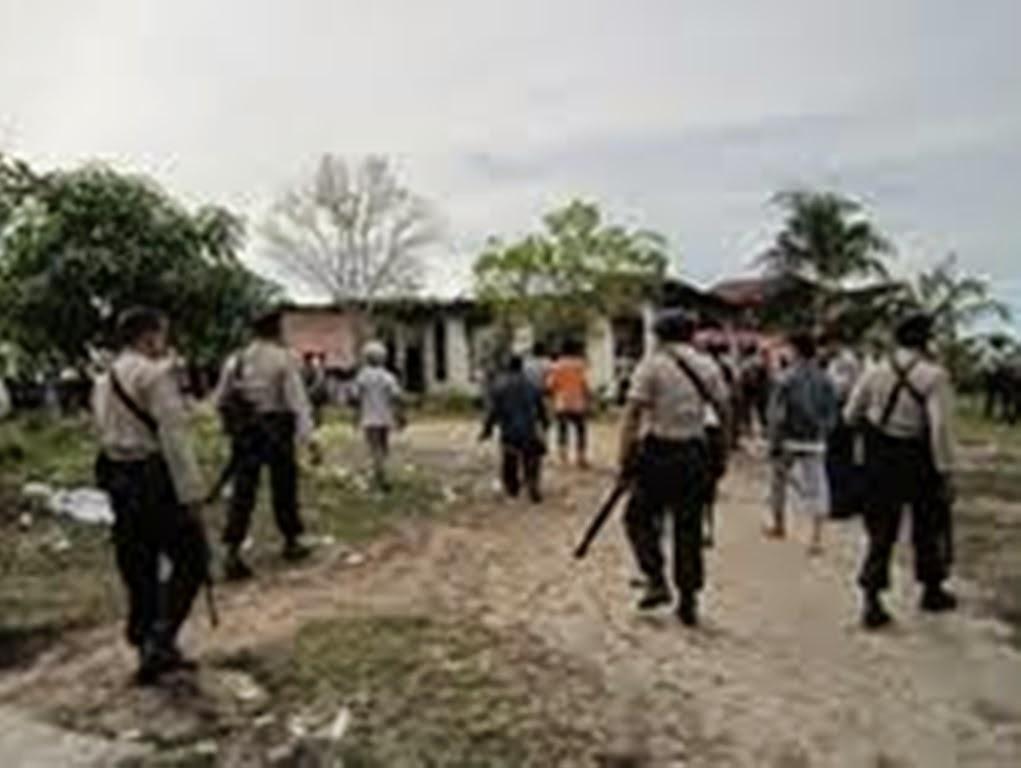Video Perang Sampit Dayak Vs Madura.zipgolkes New+Picture+(6)