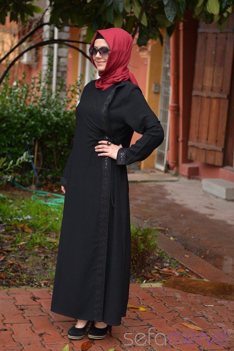 Abaya 2013 Abayas Hijab Fashion Caftan Marocain Boutique 2018 Vente Caftan Au Maroc France