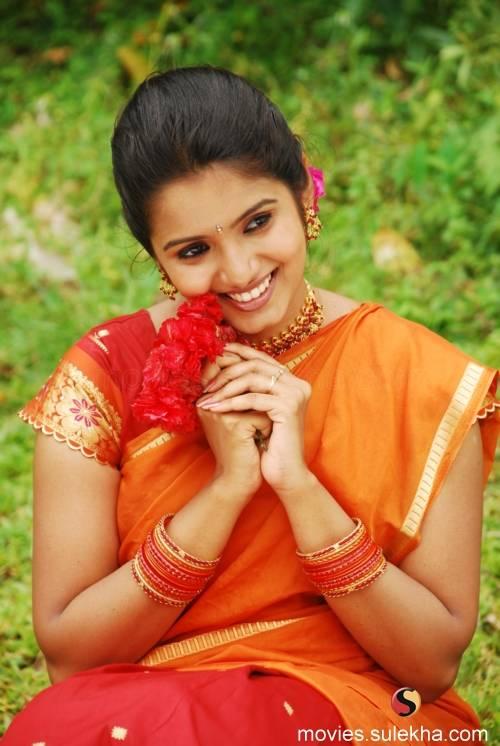 Nadhaswaram 21-11-13 – Sun Tv - Tamilkeycom