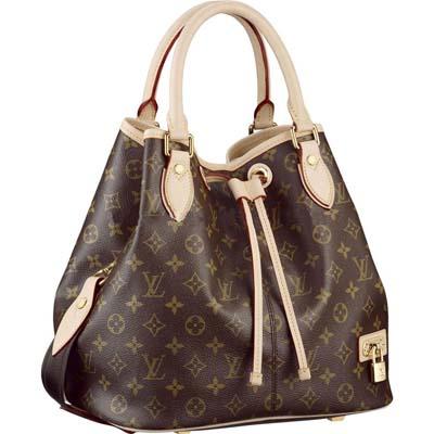 Minha Coleção de Bolsas- Chanel, Louis Vuitton. Iodice