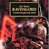 BLACK LIBRARY LIMITED EDITION REVIEW - Horus Heresy: Ravenlord by Gav Thorpe