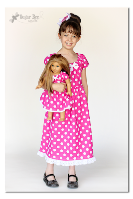 minnie+mouse+dress+matching+doll.png