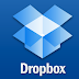 Dropbox APK v3.0.6 | Best Cloud Storage for Android