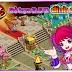 Tải Game Hoàng Đế online miễn phí cho android, ios, java