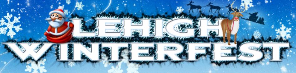 Lehigh Winterfest