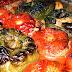 ΝΕΑ ΣΤΗΛΗ!!! Στην Κουζίνα: Γεμιστά με κιμά
