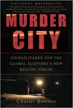 http://discover.halifaxpubliclibraries.ca/?q=title:murder%20city%20ciudad