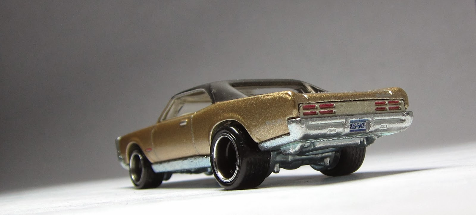 Five Things Didnt Know Vegas Rat Rods moreover Hot Wheels Need For Speed Mustang further File wolseley 4 50 front also Classic American Car Emblems besides Stock Vector Vintage Garage Retro Poster. on old 50s cars