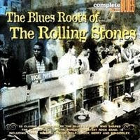 the blues roots of the rolling stones (2008)