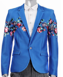http://www.perfectmensblazers.com/shop-mens/outlet/men-clothing/blazers-elegant-cool-blue-floral-single-button-blazer-p-738.html