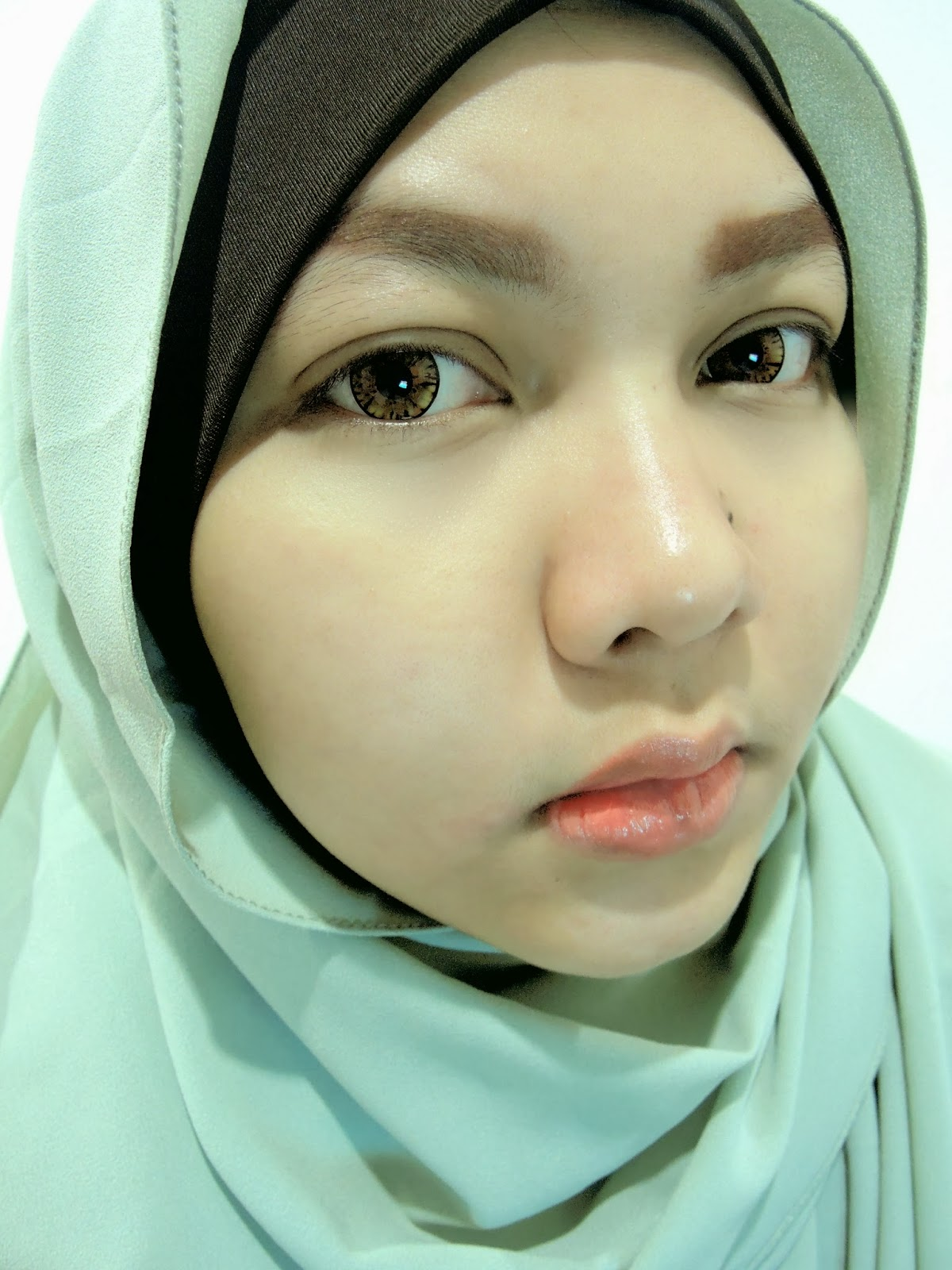 make get yang to bagus  com glow natural makeup a up how tips www beautyinveil natural beauty