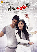 Race Gurram Movie HQ Wallpapers-thumbnail-14