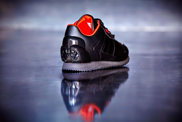 StarWars-shoes-elblogdepatricia-shoes-calzado-scarpe-calzature-zapatos