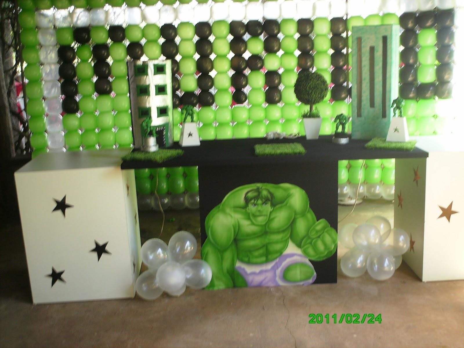 http://4.bp.blogspot.com/-3TzeNS8fUuk/T2QcT7TsuXI/AAAAAAAAATA/cm0Ws4egzp4/s1600/PICT0732.JPG