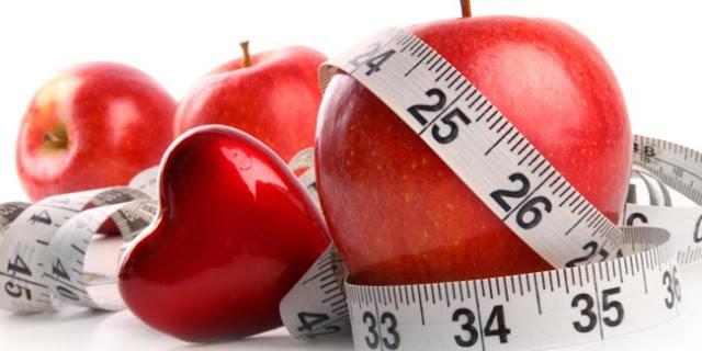 5 Olahraga Terbaik Untuk Jaga Jantung Sehat