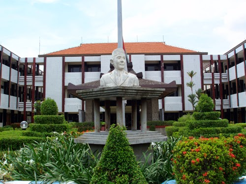 Universitas-Tujuh-Belas-Agustus-Untag-Surabaya
