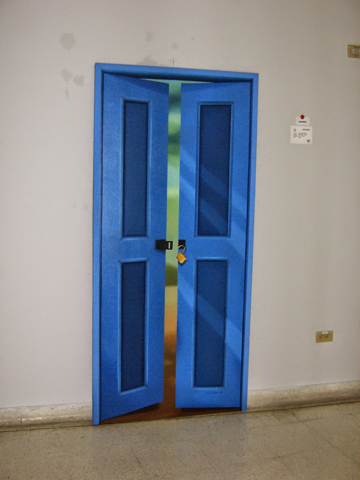 puertas-antiguas-pintadas-al-oleo