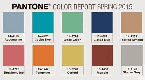 Pantone Colores Primavera 2015. Pantone Mustard. Pantone Natillas. Color Natillas Zara. Colores pantone tiendas low-cost. Colores pantone primavera verano 2015. Pantone Custard. Pantone Marsala