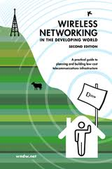 Networking In English PDF Book Free Download
